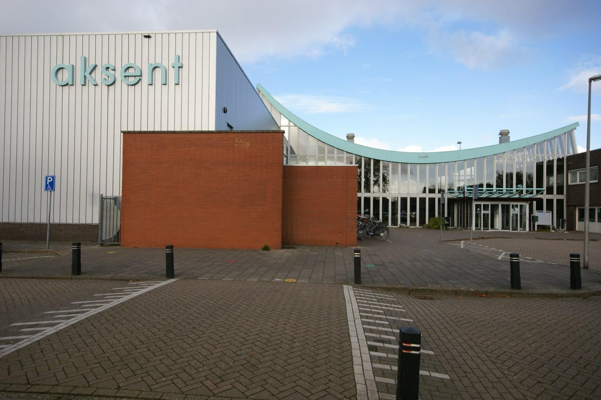 Barendrecht                 Nieuweland