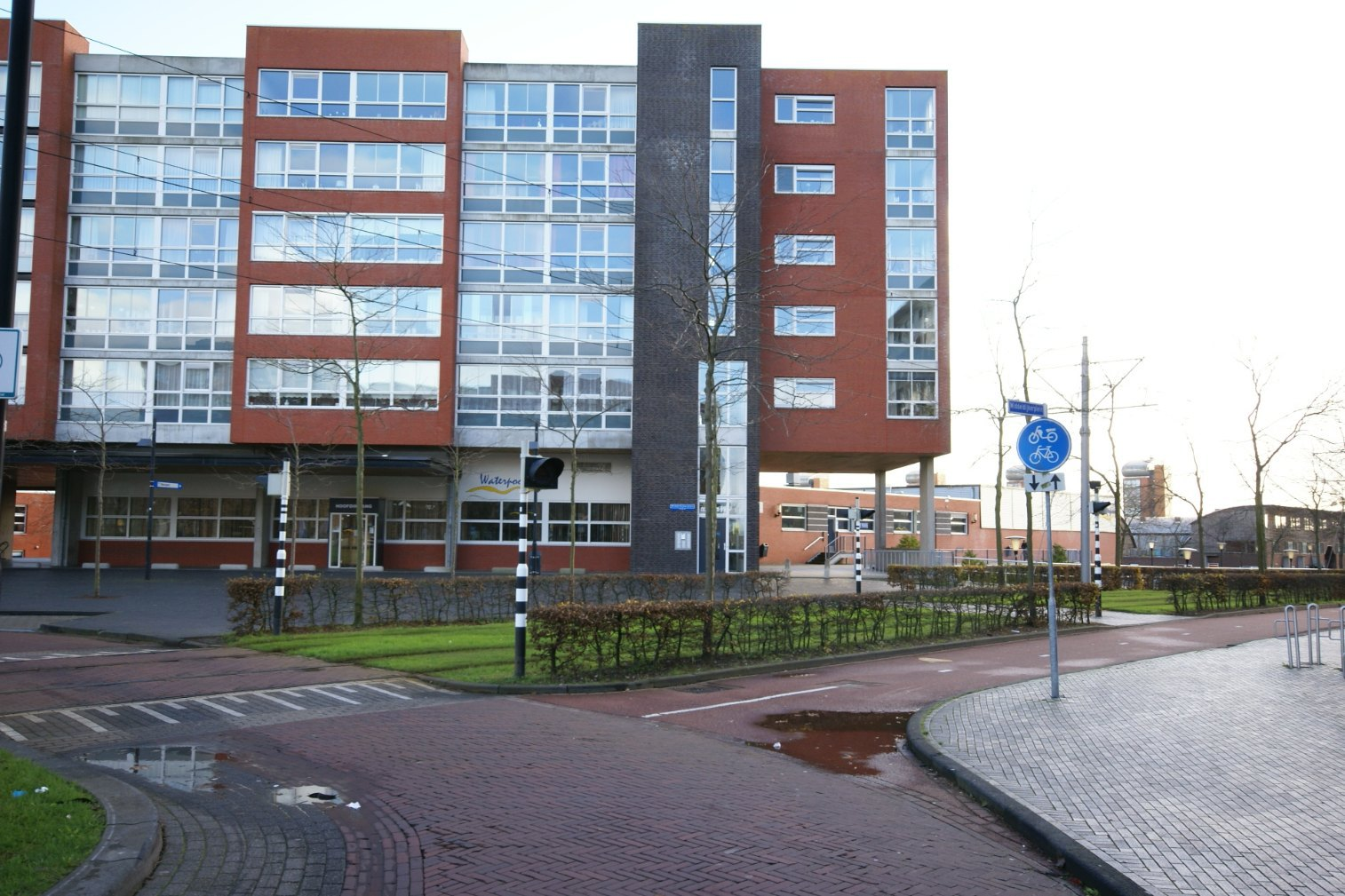 Barendrecht               Carnisselande