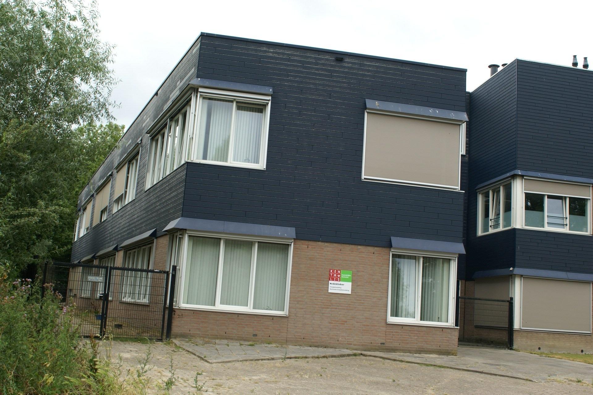 Rotterdam                  IJsselmonde