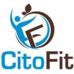 sponsor-citofit-vk