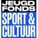 sponsor-jeugdfonds-vk