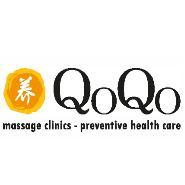 sponsor-qoqo-vk
