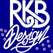 sponsor-rkbdesign-vk