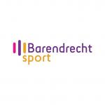 barendrecht_sport