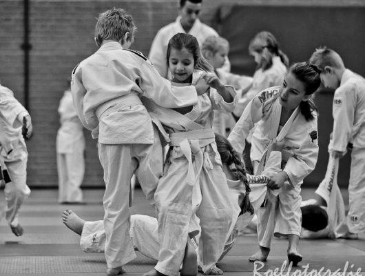 examen-judo-7